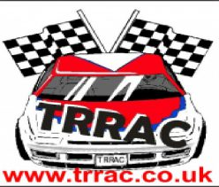 Tamworth Radio Racing Car Club